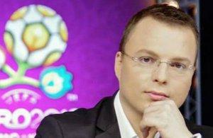 """Коментатор Столярчук: Не зловтішався зі смертей! Сміявся з можливого експорту """"Бояришніка"""""""