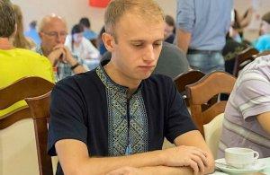 Чемпіон світу Анікєєв: Для росіян вишиванка щось страшне! Але правда на нашому боці!
