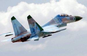 Реформа Повітряних сил ЗСУ. Кого піднімуть в небо, якщо нападе Росія (КАРТА)