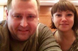 Кандидат Коломойського підтримав висуванця Порошенка у Дніпрі