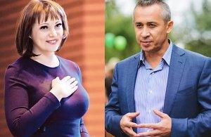 Виборча фінішна пряма в Дніпрі: Ричкова vs Краснов