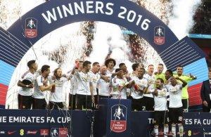 Що станеться з футболом через вихід Великої Британії з Євросоюзу