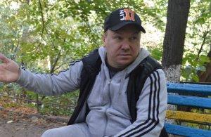 """Віктор Леоненко: """"Динамо"""" - без шансів. """"Шахтар"""" хіба сам себе обіграє"""