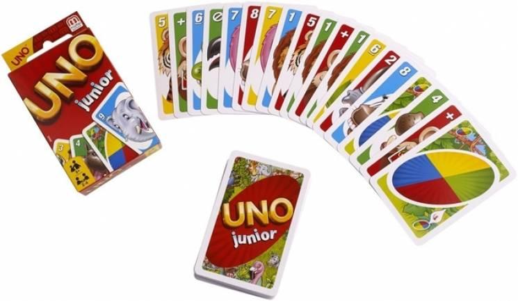Карткова гра Білот