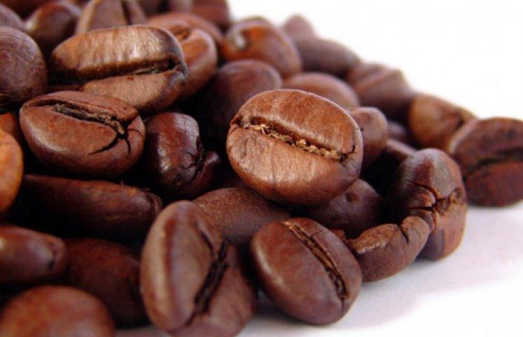 Кофе поможет уменьшить живот