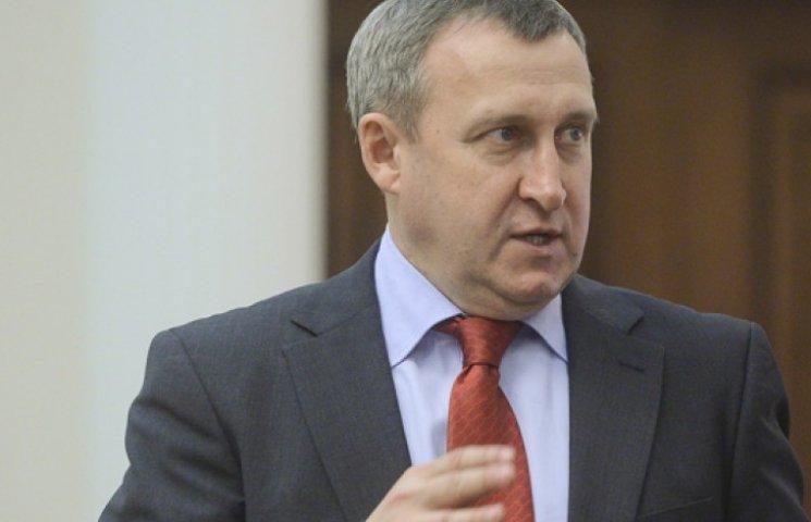 Украина не будет вводить миротворцев ООН на Донбасс