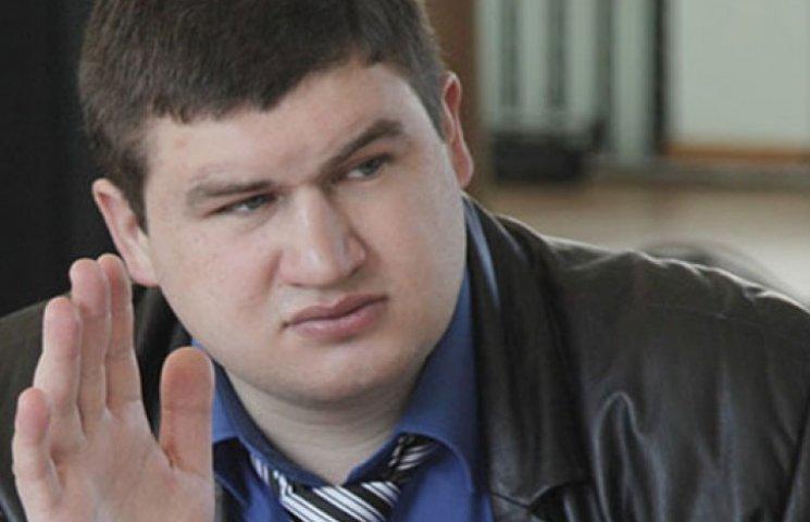 Экс-депутата посадили на 12 лет за убийство любовницы