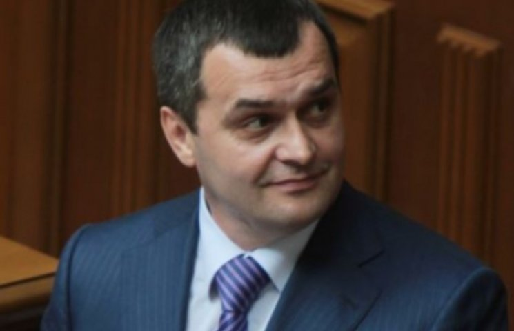 На телеканале Захарченко правоохранители проводят обыск