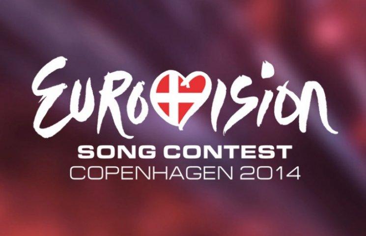 Евровидение 2014: Голоса Крыма засчитают как украинские