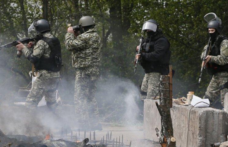 СБУ выявила предателей, «сливающих» России секретную информацию
