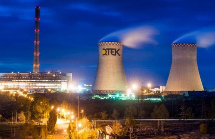 Холдинг Ахметова заборгував державі понад 500 млн грн за вугілля