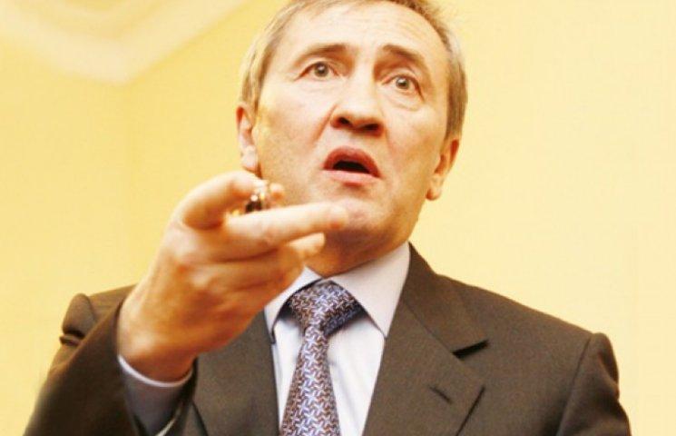 Декларативні статки мерів Києва: хто бідніший (ІНФОГРАФІКА)