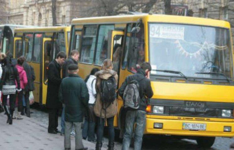 Суд заборонив підвищувати ціни на проїзд в Ужгороді (ДОКУМЕНТИ)