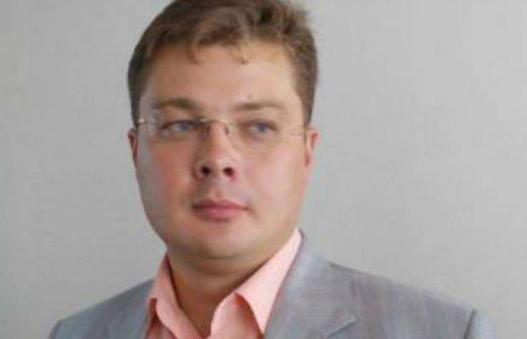 """Семченко хоче стати """"головним по податкам"""""""