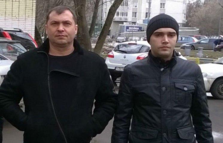 """Екс-ватажок """"ЛНР"""" поскаржився на помічника, який збирав гроші бойовикам і втік"""