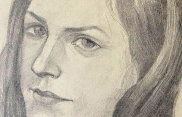 Портрети, які можуть допомогти бійцям