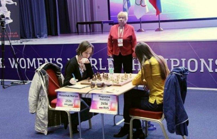Топ-5 перемог українців над росіянами в країні Пу