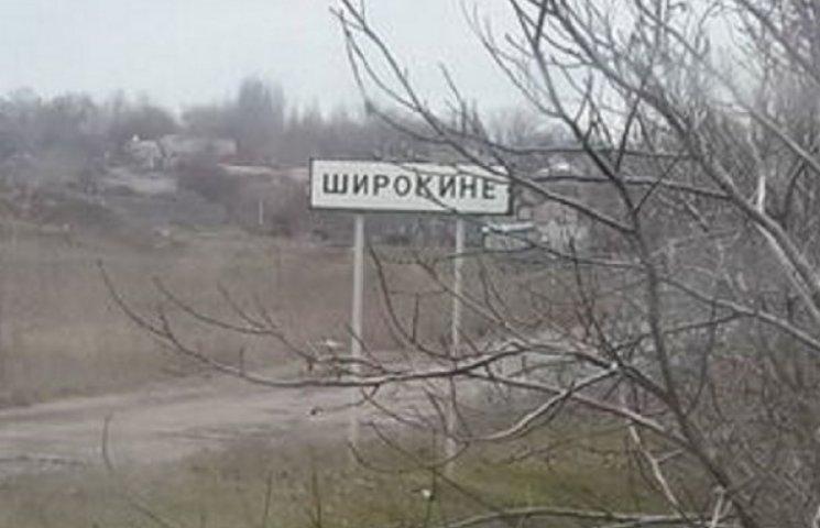 До загибелі запорізьких воїнів причетний російський спецназ, - комбат