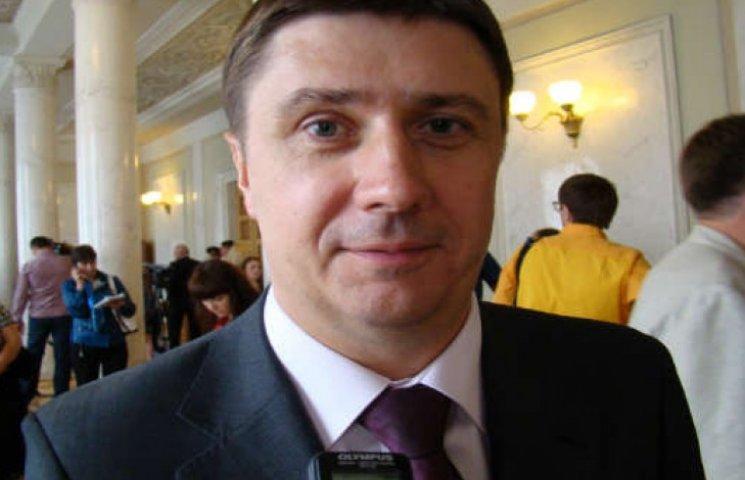 Кого Кириленко призначає в музеї: екс-залізничниця Кучми та міністр Ющенка