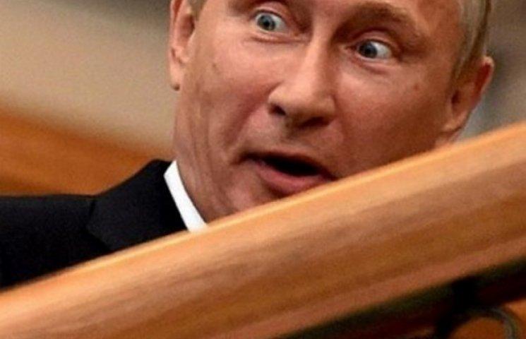 Документи Гордієнка: все керівництво країни - агенти Кремля