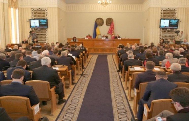 На Харківщині не дочекались державних грошей на гемодіаліз