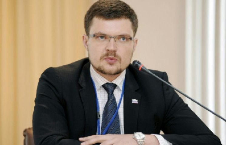 Путін знайшов нового куратора для України
