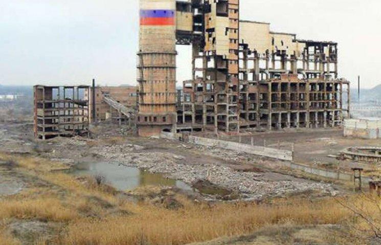 Донбаський характер 2.0: Як подолати кризу радянської ідентичності