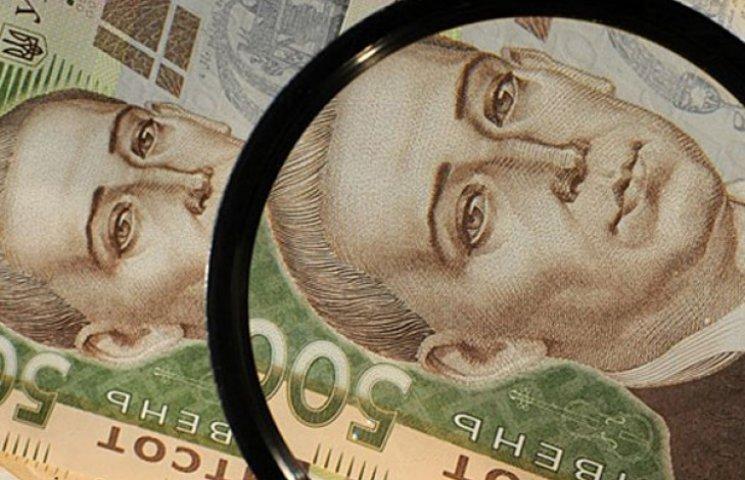 Запорізький нардеп-мільйонер у березні взяв компенсацію за проживання в Києві