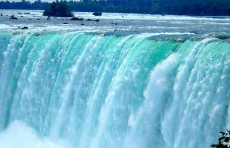 У Харкові ТОВ тишком накачало артезіанської води на 6 млн грн