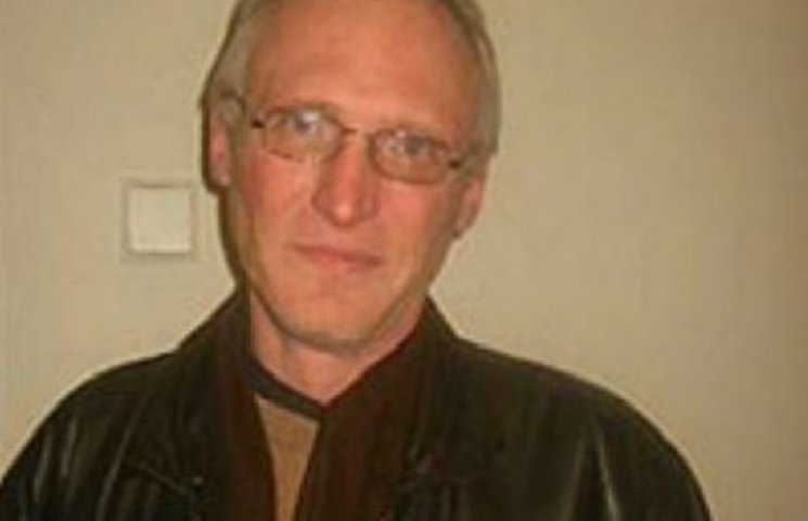 Стали відомі подробиці вбивства журналіста Сергія Сухобока