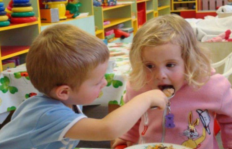 Отруєння дітей у Конотопі: патогенний стафілокок виявлено у курятині