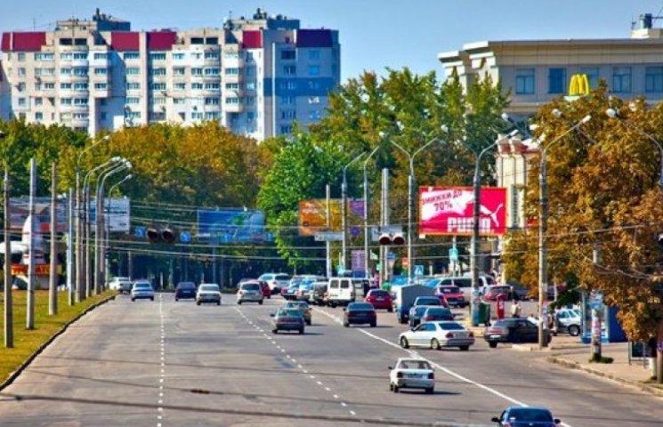На Харківщині підприємець самовільно захопив два водосховища