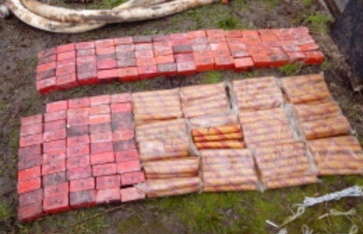 Рятувальники зірвали спробу бойовиків підірвати міст між Сєвєродонецьком і Лисичанськом (ФОТО)