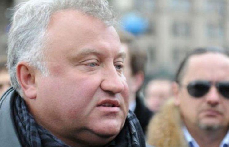 Незадовго до смерті Калашніков скаржився, що його зрадив Янукович