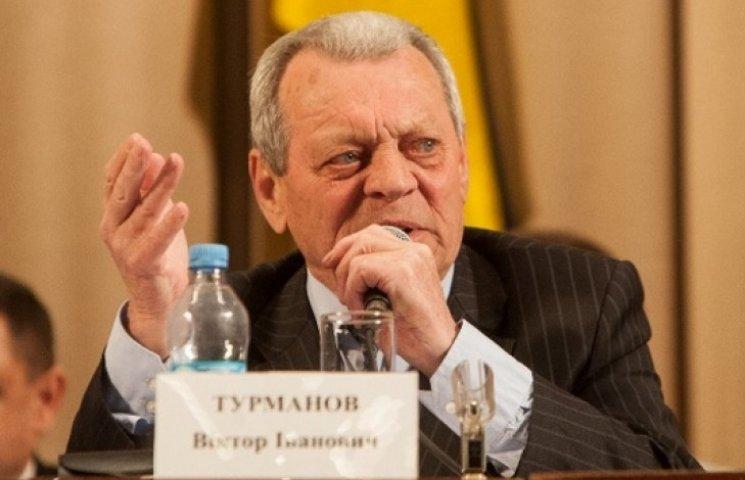 Глава Укрвуглепрофспілки просить депутатів не експериментувати з держпідтримкою вугільної галузі