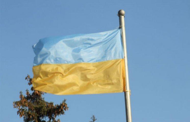 Український Краматорськ після окупації: Місто живе напоготові
