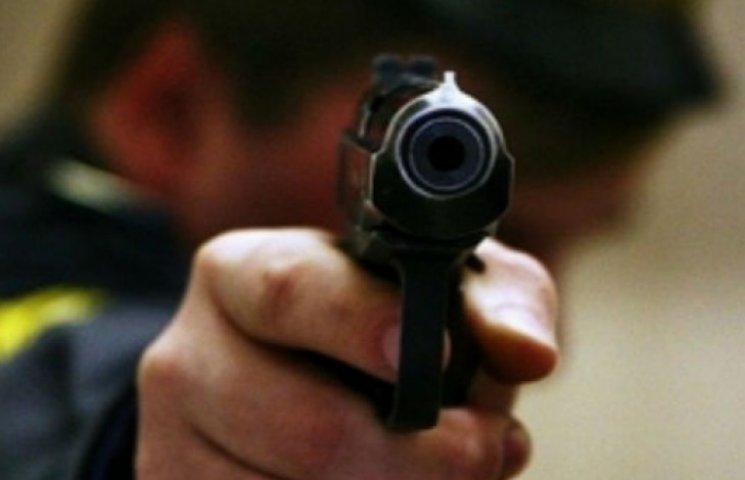 """Сумського міліціонера судитимуть за вбивство колеги """"по п'яні"""""""