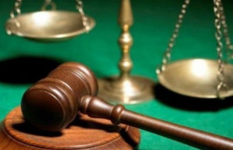 """Сумські судді третій рік """"жаліють"""" лікарку за невдалий маневр ціною в життя"""