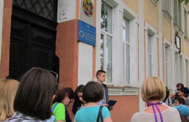 Як жили в Ужгороді Петефі, Волошин і Бачинський: у місті провели екскурсію будинками відомих людей (ФОТОФАКТ)