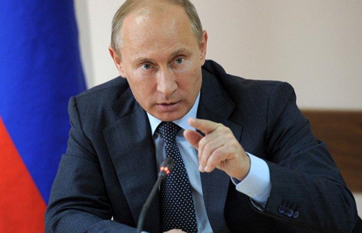 Примушувати Україну до миру буде спеціаліст з розпалювання війни у Сирії