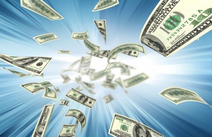 У мерії грошима інвесторів розпоряджатиметься колишній регіонал