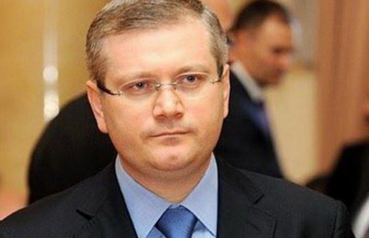 Новий очільник Дніпропетровської області зізнався про що домовився з Вілкулом