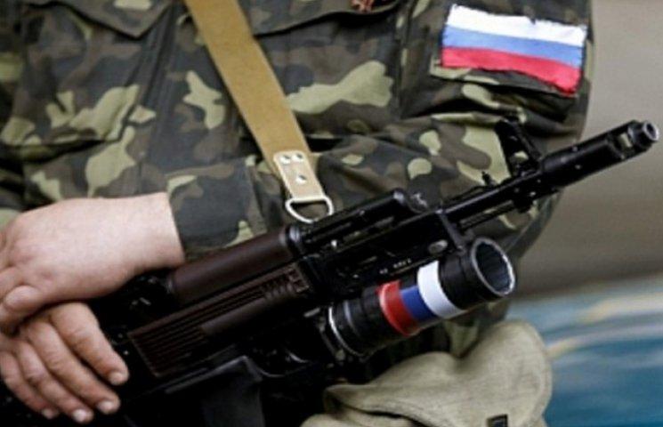 На Харківщині ліквідовано 24 групи російських диверсантів