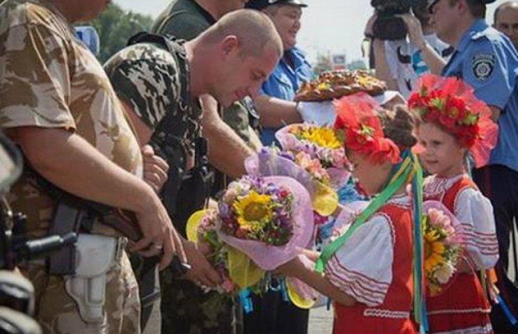 На Дніпропетровщині готуються до масового повернення демобілізованих