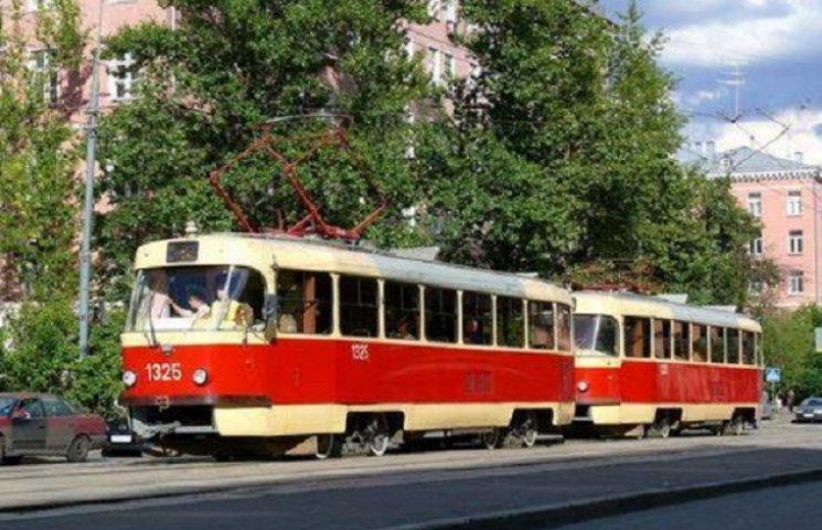 У Дніпропетровську почали продаж комбінованих проїзних за 235 гривень