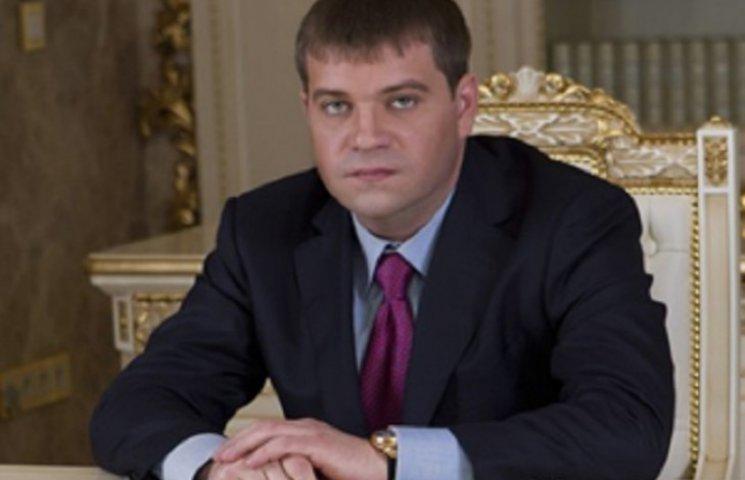 Проти Анісімова закрили кримінальну справу