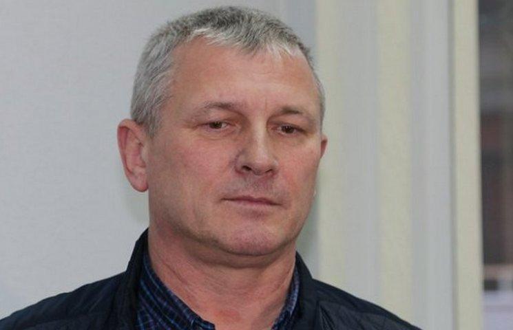"""У Вінниці """"волонтерам-чиновникам"""" шукають нового начальника"""