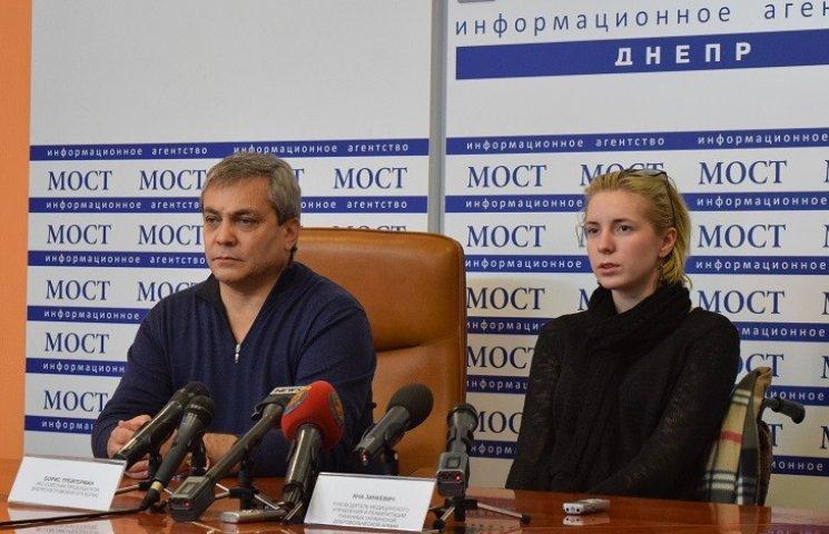 Ізраїльтяни готові подарувати Україні вертольоти для доправки важкопоранених