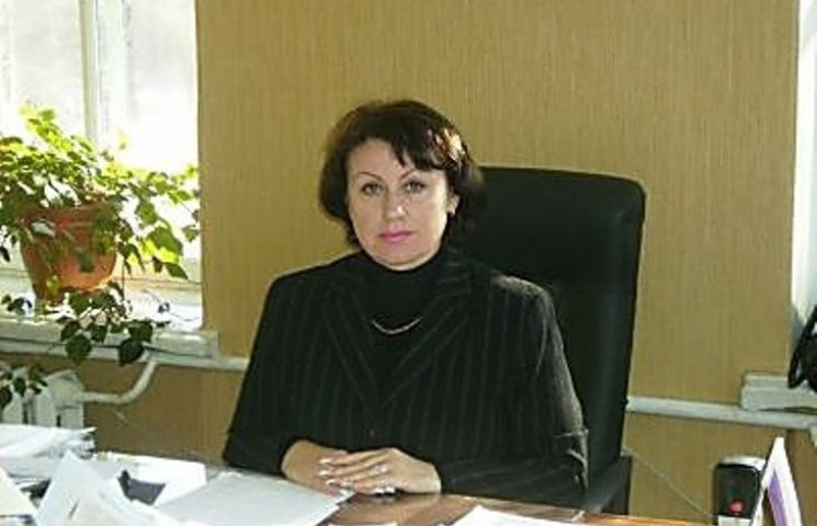 На Миколаївщині директора гімназії судитимуть за хабар поліцейському