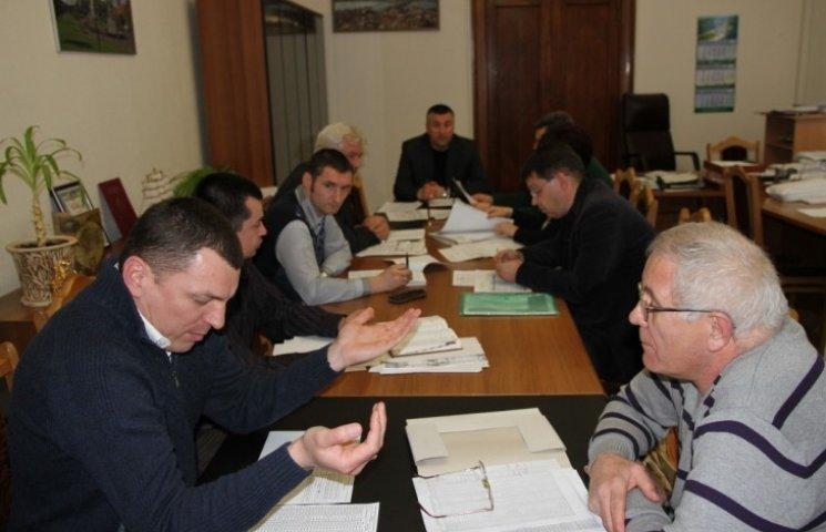 Миколаївцям встановлять ще 636 теплолічильників